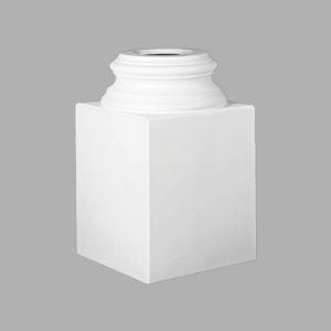 База колонны 1.13.100