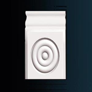 Дверное обрамление D3033