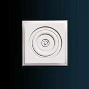 Дверное обрамление D3038