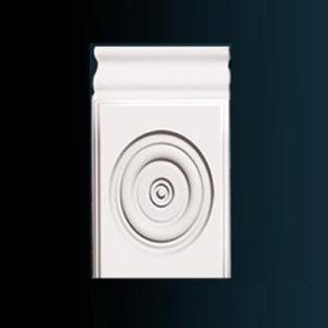 Дверное обрамление D3039