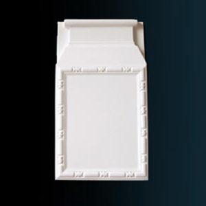 Дверное обрамление D3509