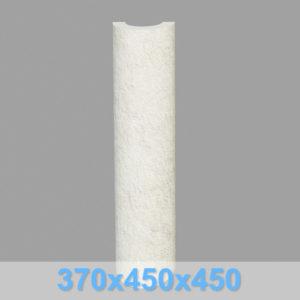 Тело полуколонны ТП101-450