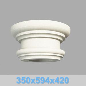 КК106-400