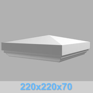 Крышка 4.76.201