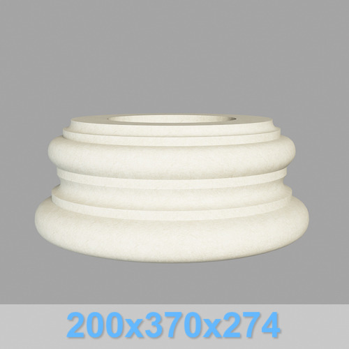 КК106-250