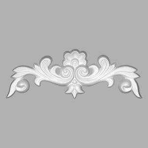 Стенной Декор 1.60.034