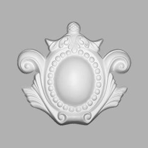 Стенной Декор 1.60.026