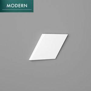 Декоративная панель W100