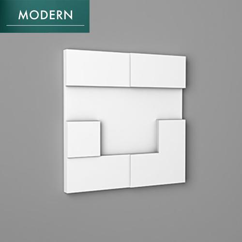 Декоративная панель W103