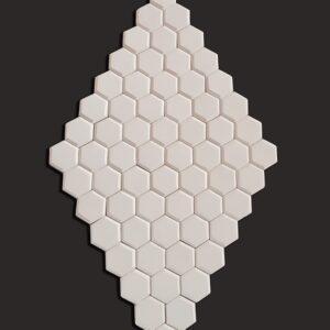 3D гіпсові панелі Сота 2